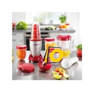 Mr Magic smoothies blender