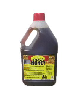 Viyada Honey 1L