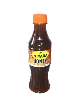 Viyada Honey 300mL