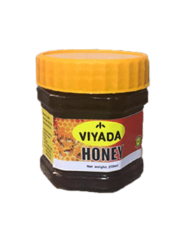 Viyada Honey 250mL
