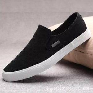 Styled Men Slip On Loafer
