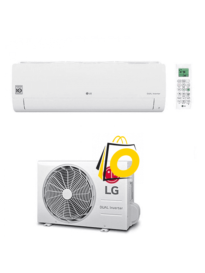 lg air condition