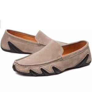 Men Slip On Loafer shoe 1