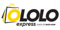 OloloExpress Online Store