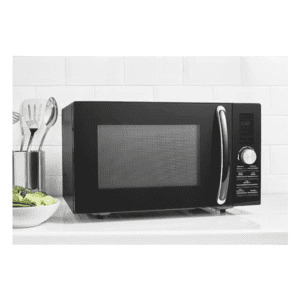 George Home Digital Microwave and Grill