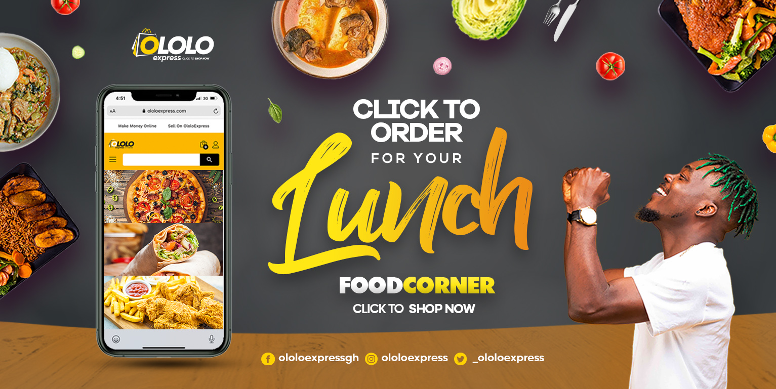Click to Order on ololoexpress
